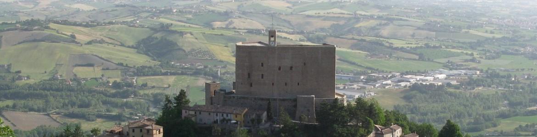 Montefiore_Conca-1170x300