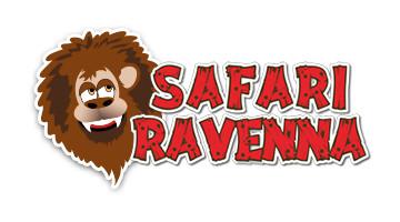 safariravenna