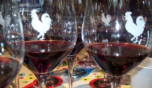 vino-1-520x300