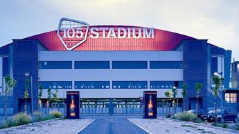 Super-offerta-Stadium-105